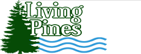 Living Pines